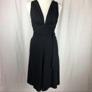 W.H.B.M! Cocktail Dress!
